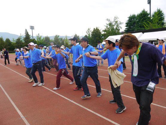 sportsF2