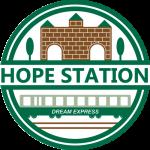 社会福祉法人ホープ会 ホープステーション