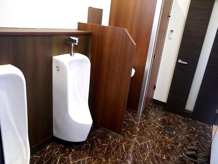 ジョイ トイレ